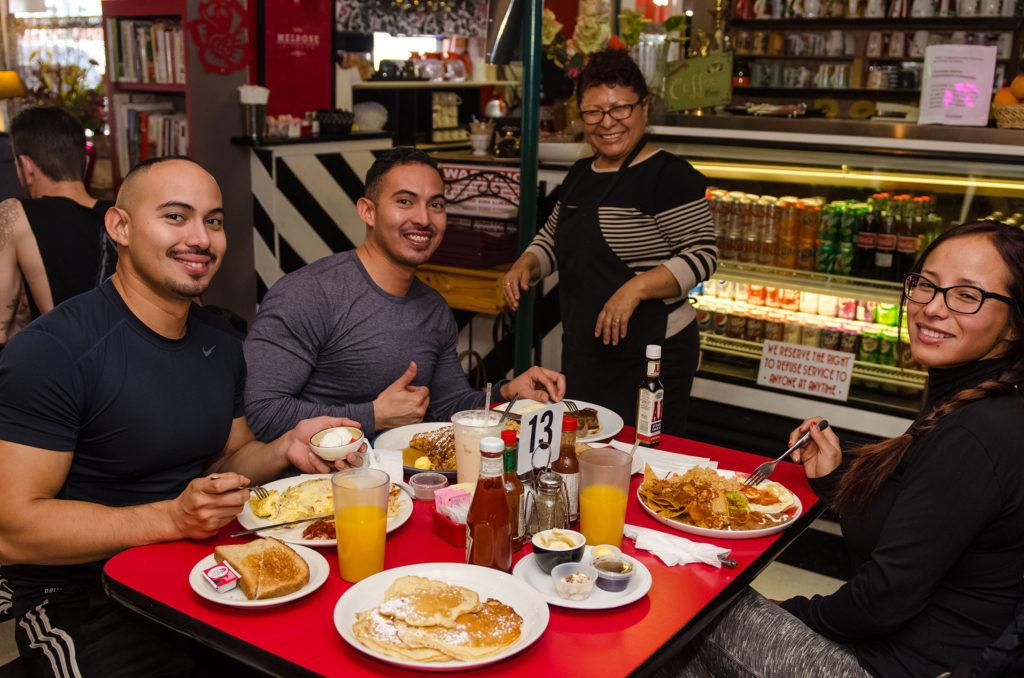customer-meals