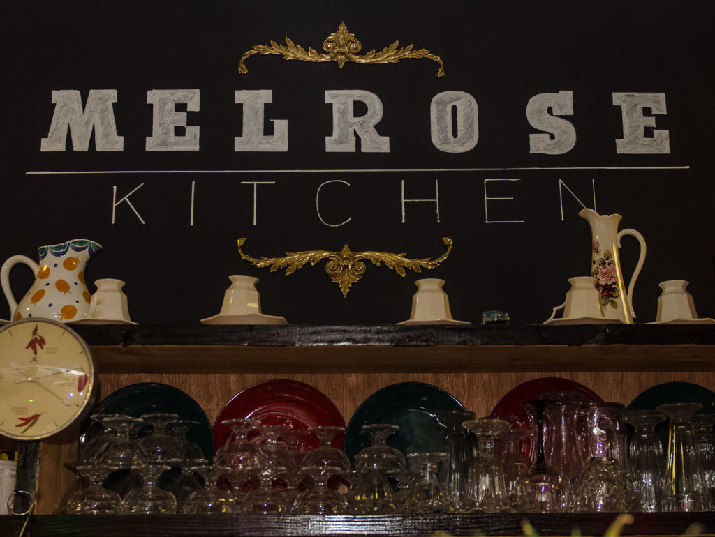 melrose-counter
